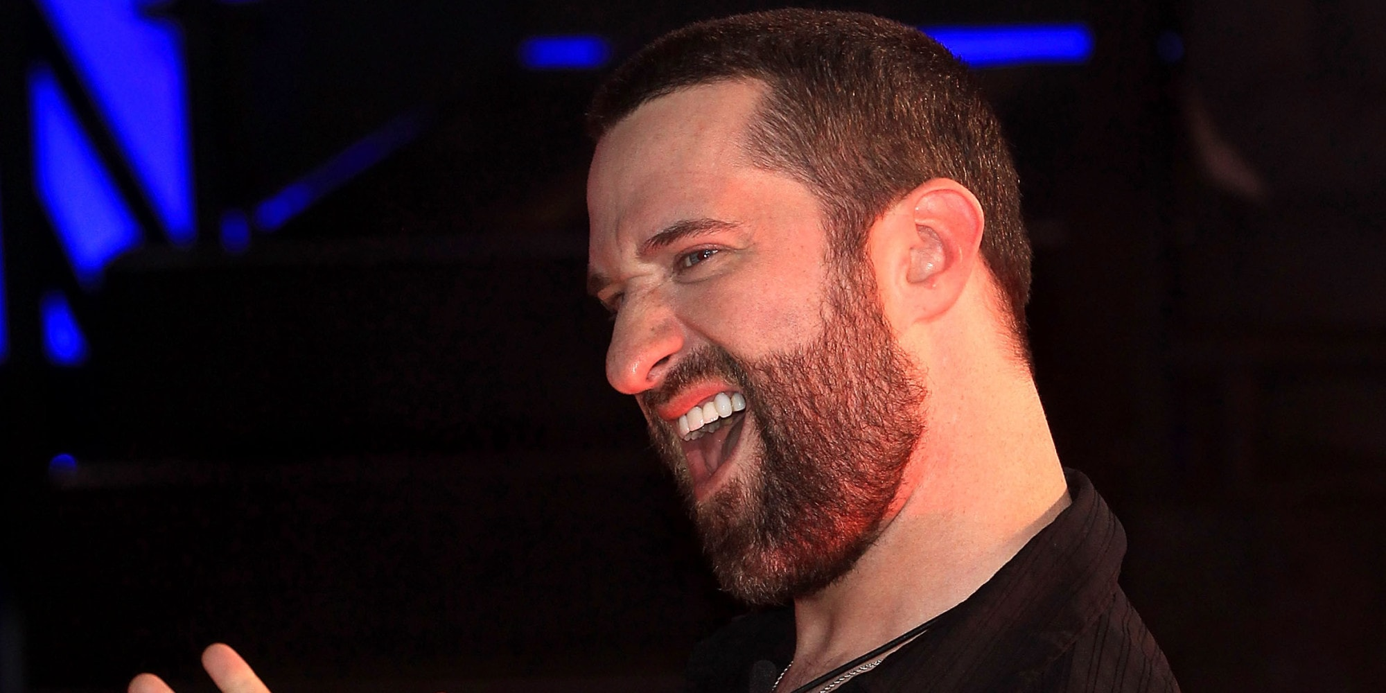 Dustin Diamond Backgrounds
