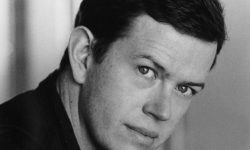 Dylan Baker HQ wallpapers