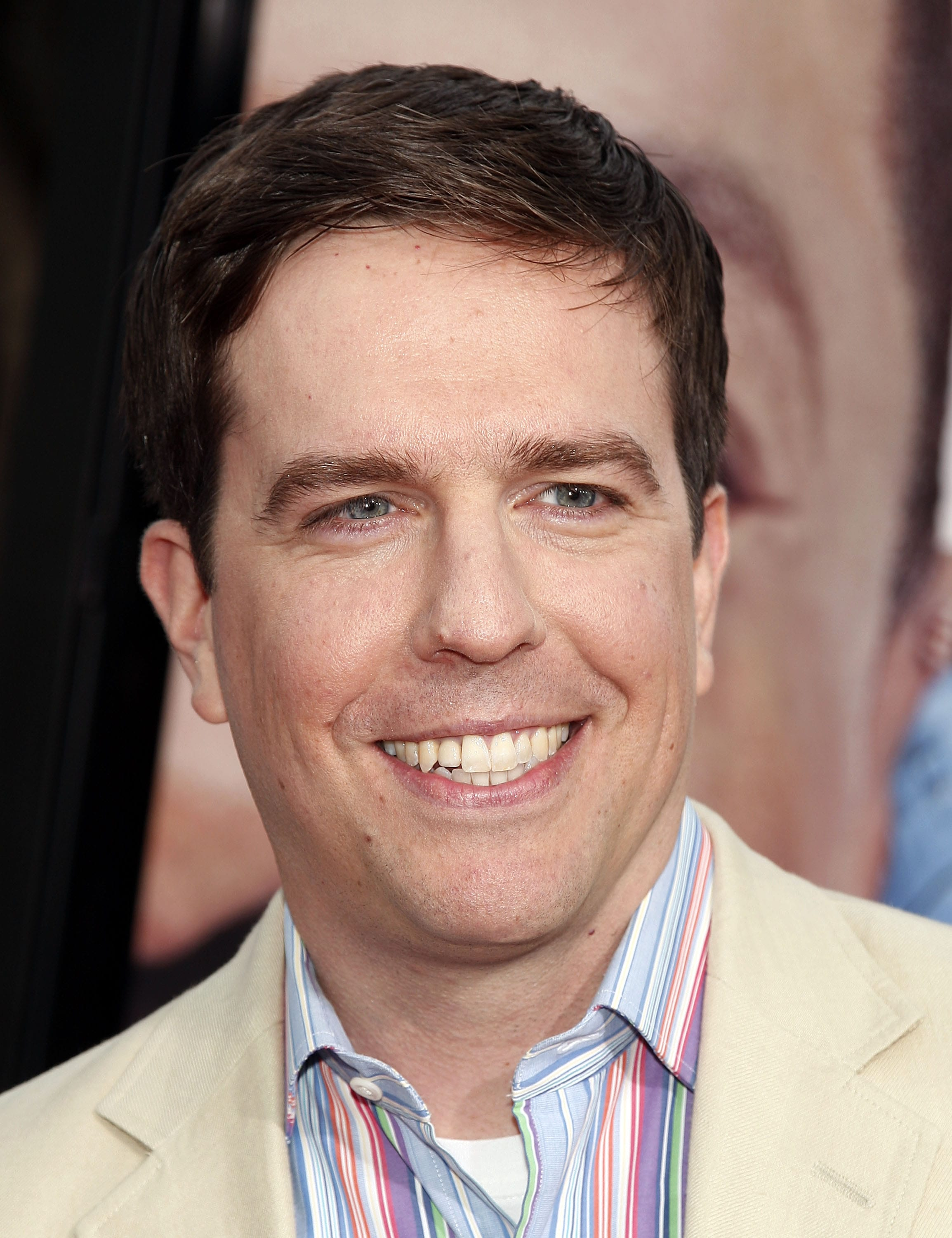 Ed Helms HQ wallpapers
