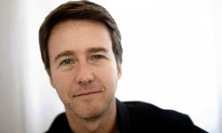 Edward Norton HQ wallpapers