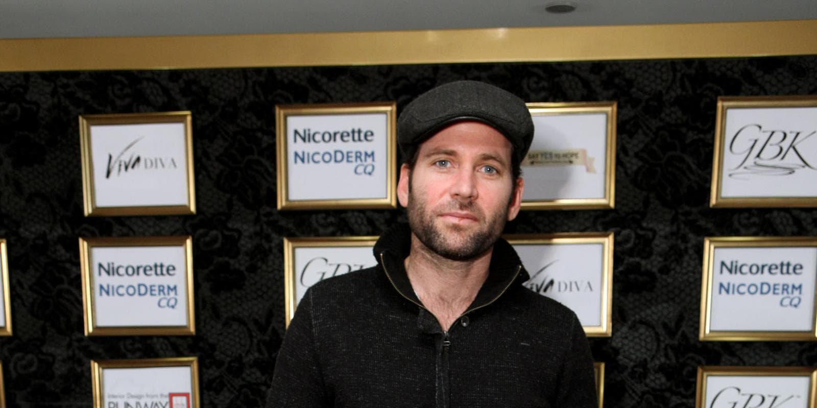 Eion Bailey HQ wallpapers