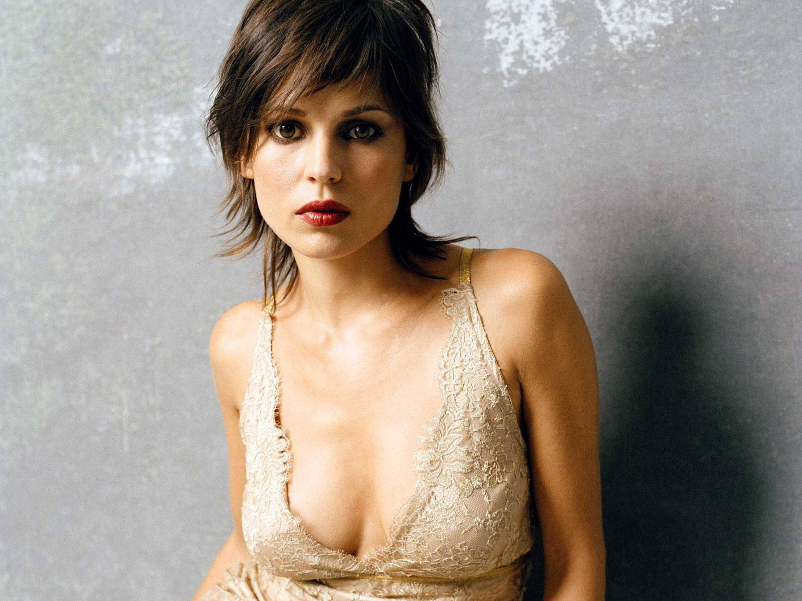 Elena Anaya HQ wallpapers