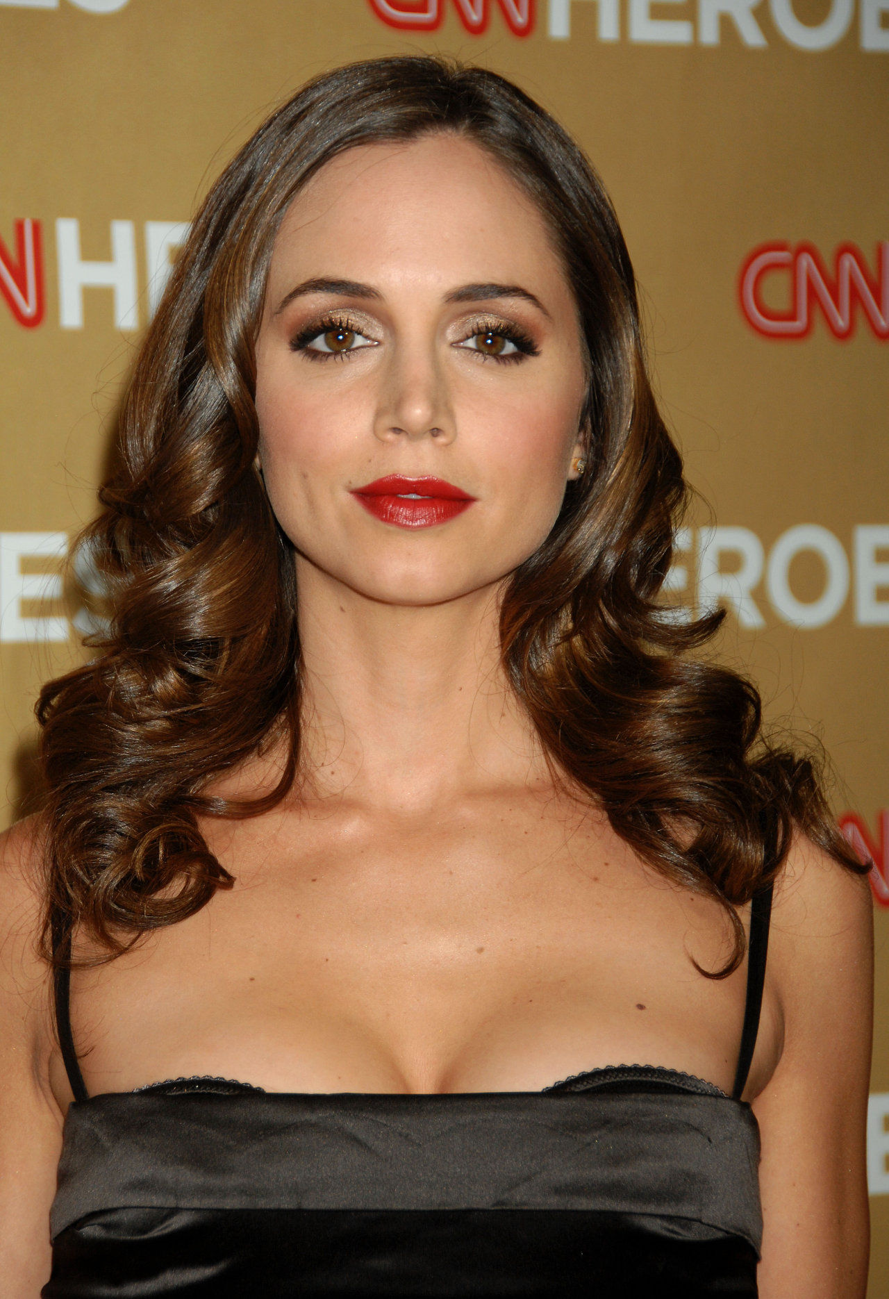Eliza Dushku HQ wallpapers