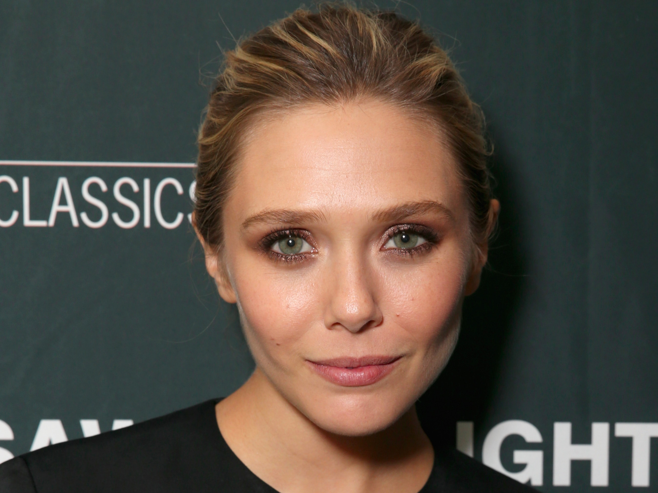 Elizabeth Olsen HQ wallpapers