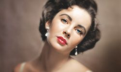 Elizabeth Taylor HQ wallpapers