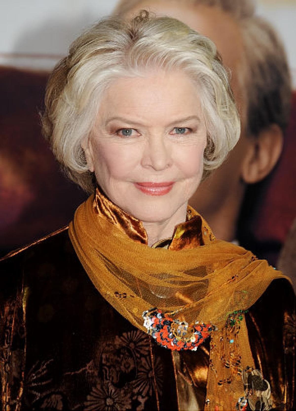 Ellen Burstyn HQ wallpapers