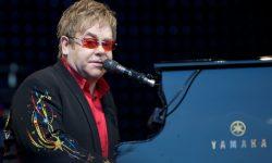 Elton John HQ wallpapers