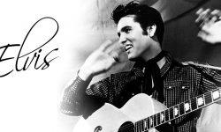 Elvis Presley HQ wallpapers