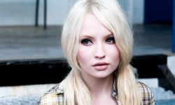 Emily Browning HQ wallpapers