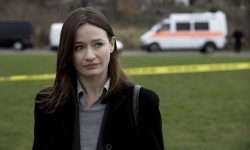 Emily Mortimer Desktop wallpapers