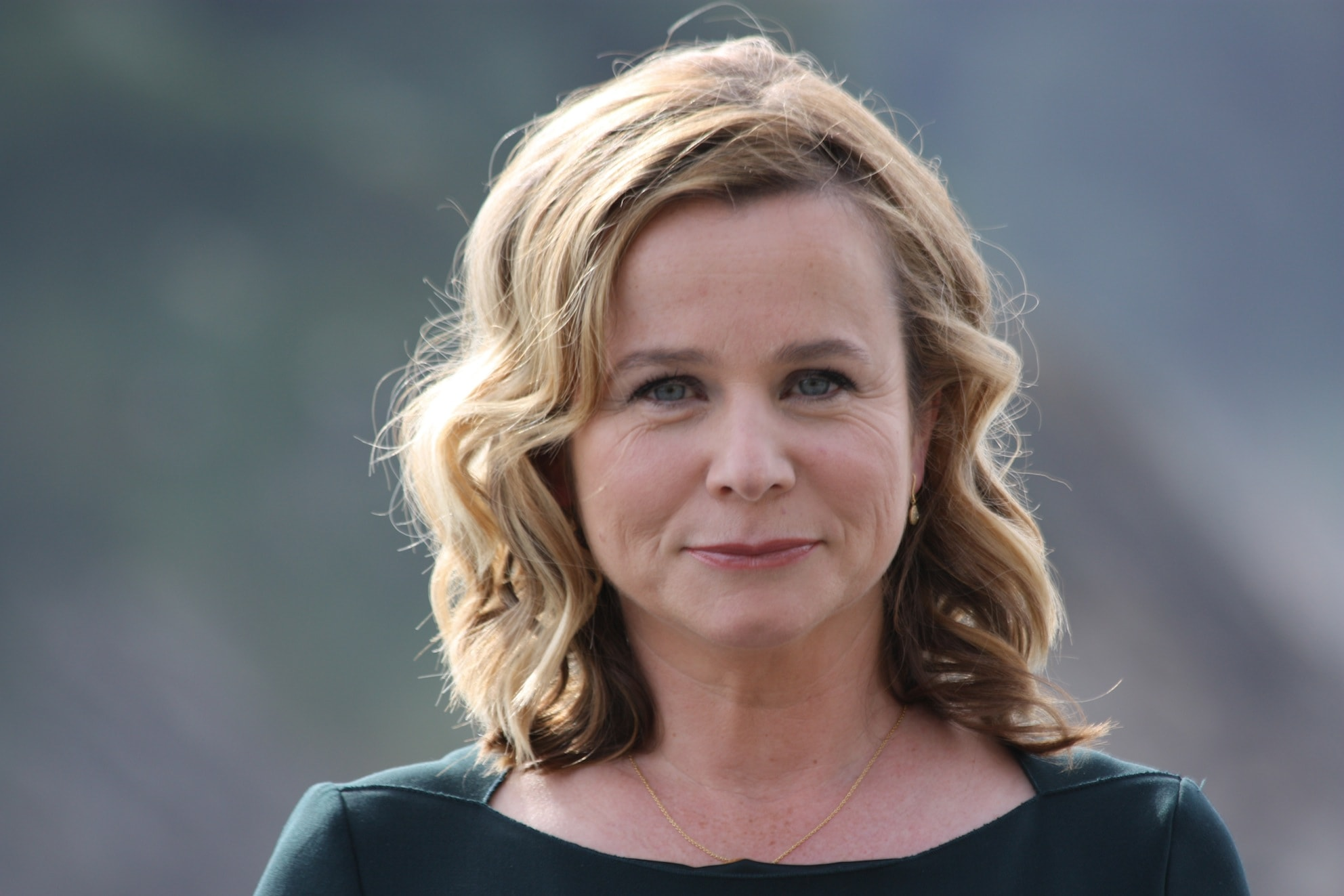 Emily Watson HQ wallpapers