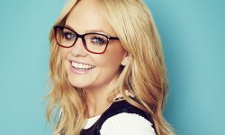 Emma Bunton HQ wallpapers