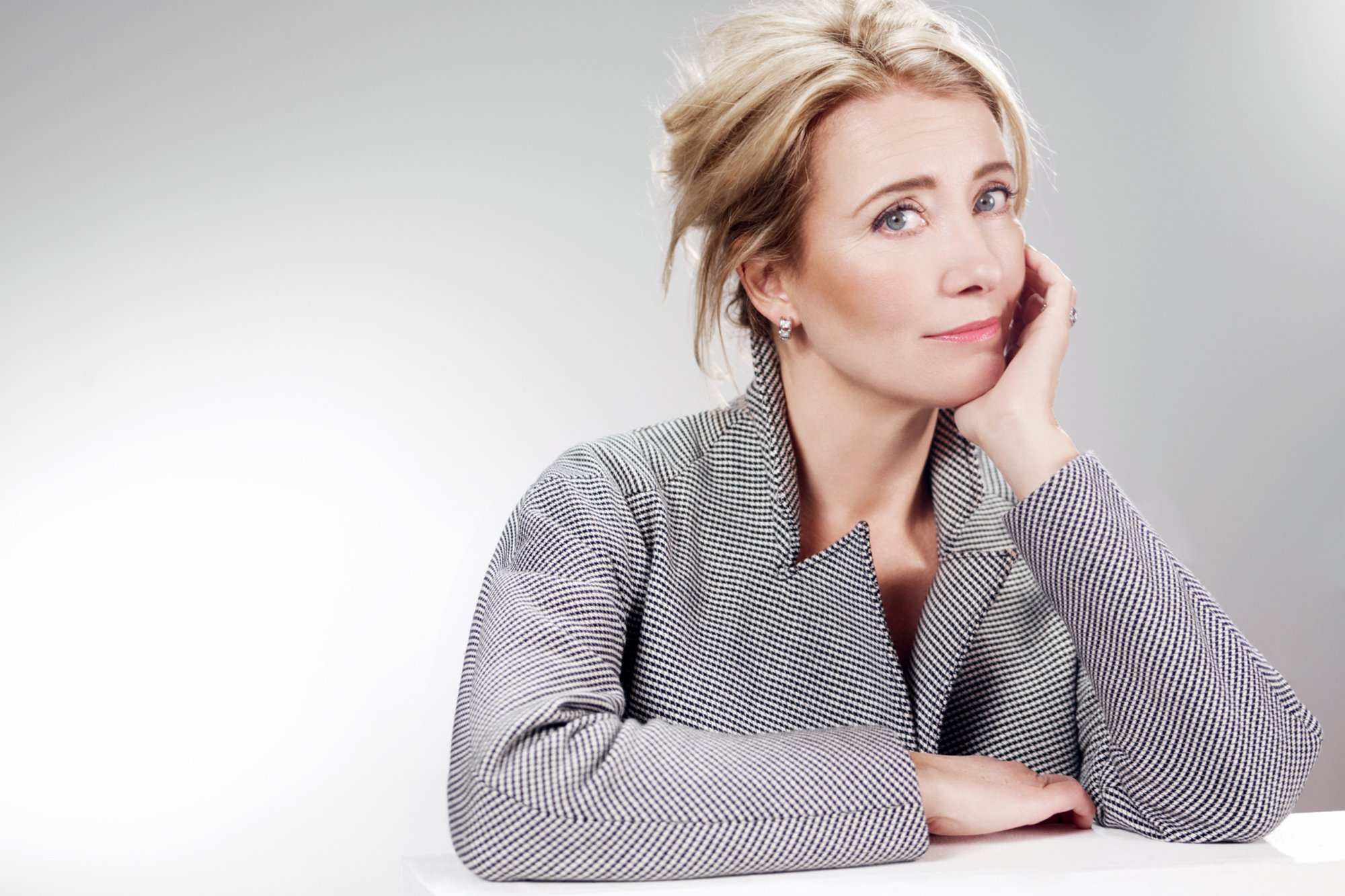 Emma Thompson HQ wallpapers