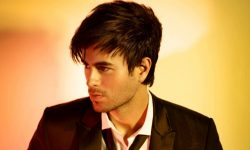 Enrique Iglesias HQ wallpapers