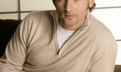 Eric Bana HQ wallpapers