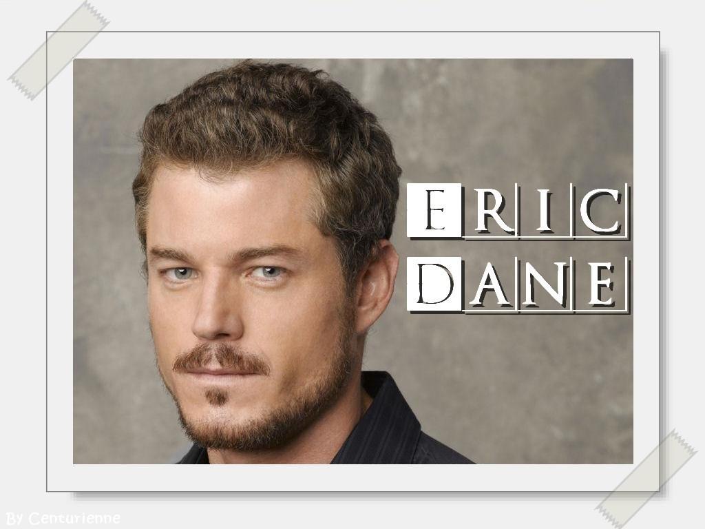 Eric Dane HQ wallpapers