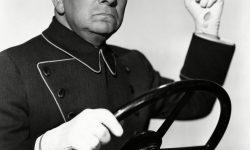 Erich Von Stroheim HD pics
