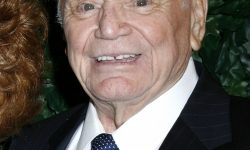 Ernest Borgnine HQ wallpapers