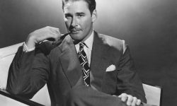 Errol Flynn HQ wallpapers