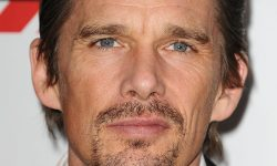 Ethan Hawke HQ wallpapers