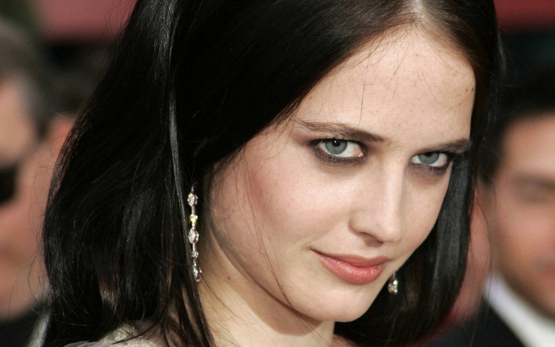 Eva Green HQ wallpapers