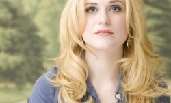 Evan Rachel Wood HQ wallpapers