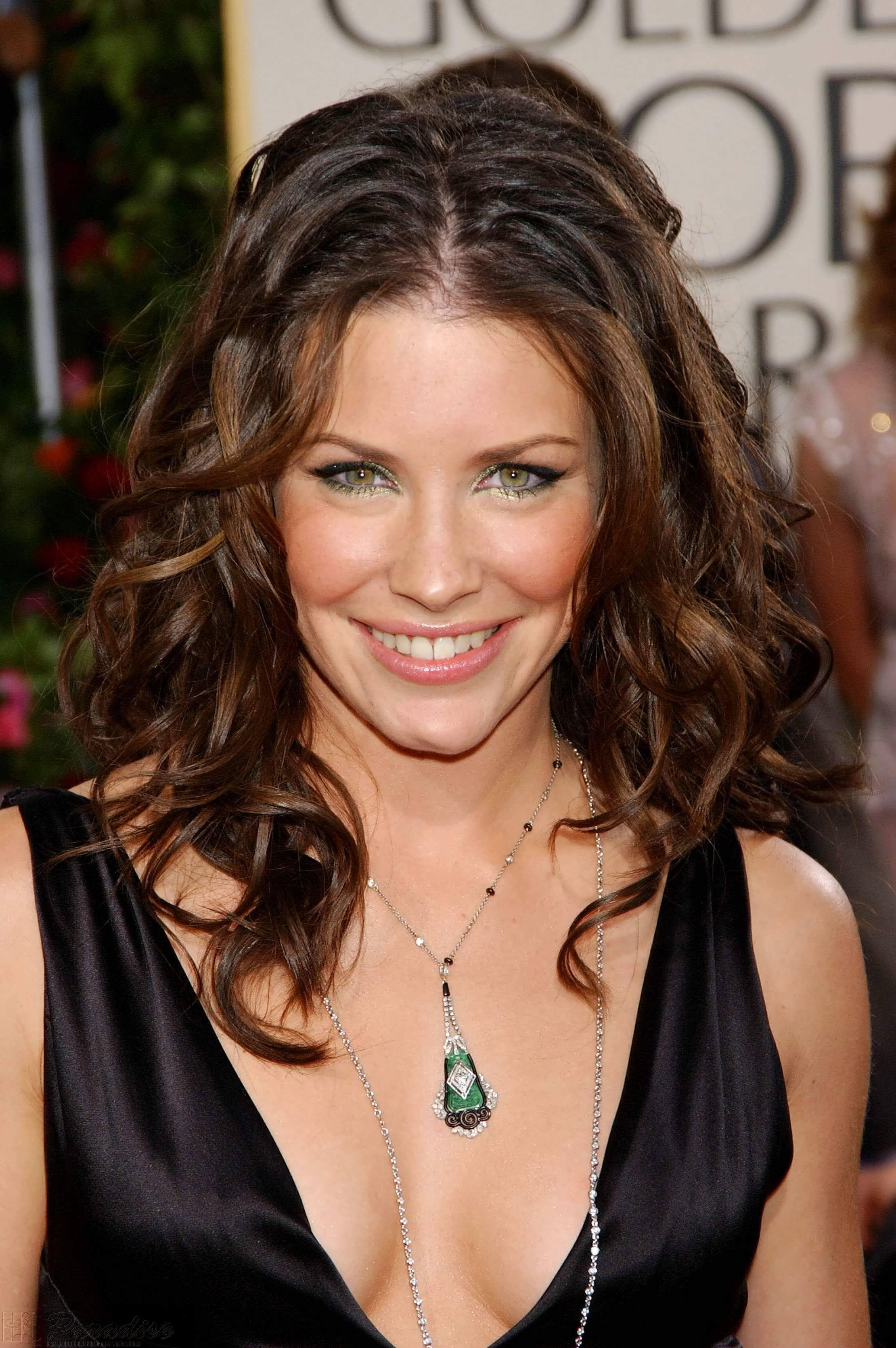 Evangeline Lilly HQ wallpapers