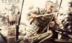 Exodus: Gods And Kings HQ wallpapers