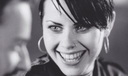 Fairuza Balk HQ wallpapers