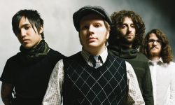 Fall Out Boy HQ wallpapers