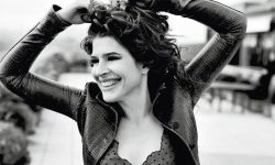 Fanny Ardant HQ wallpapers