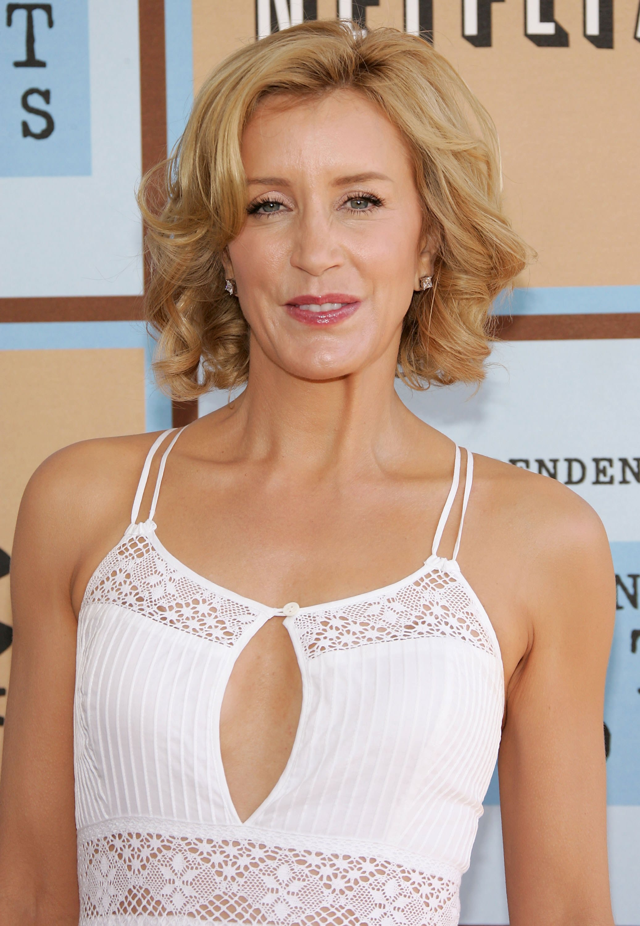 Felicity Huffman HQ wallpapers