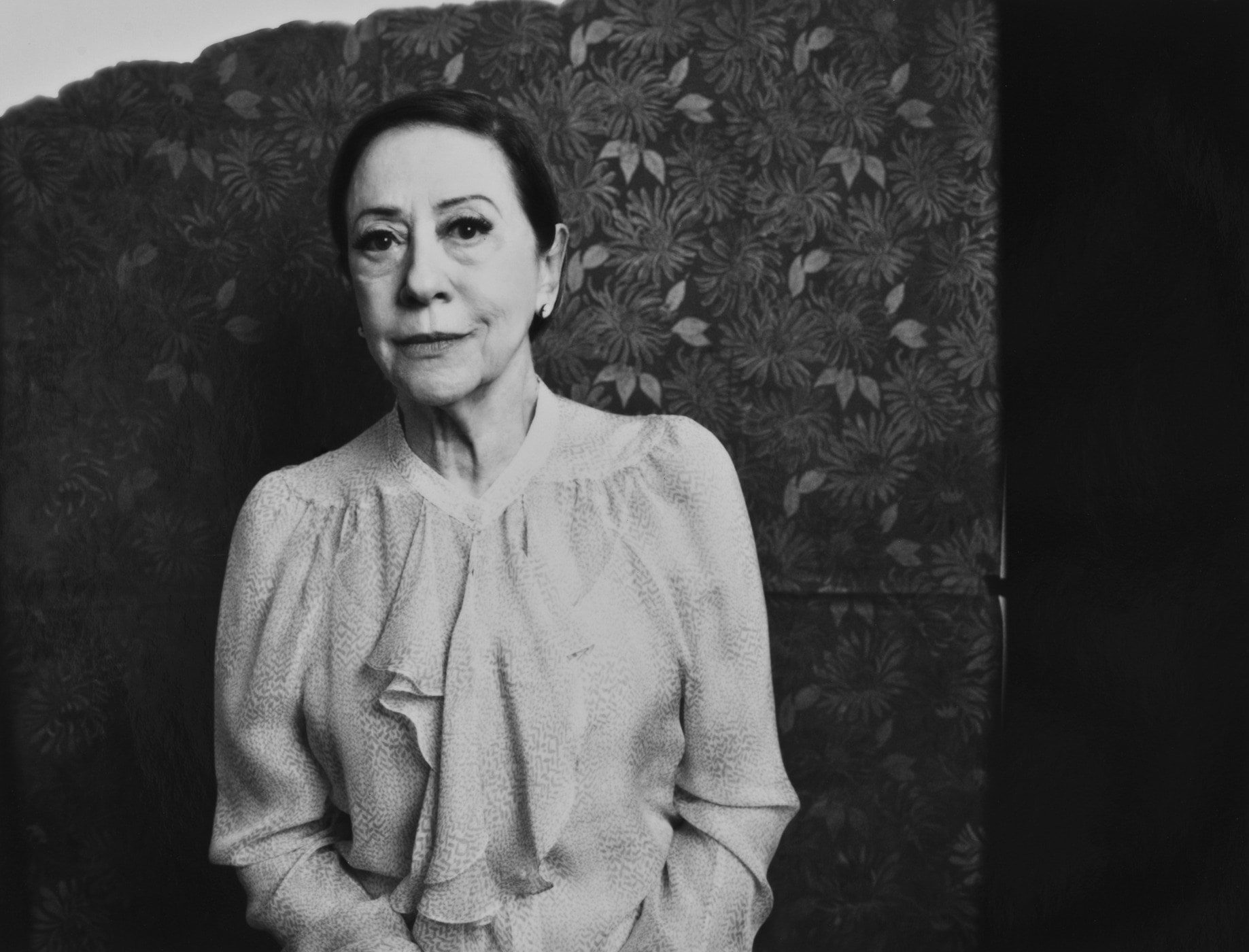 Fernanda Montenegro HQ wallpapers