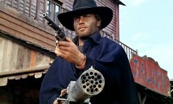 Franco Nero HQ wallpapers