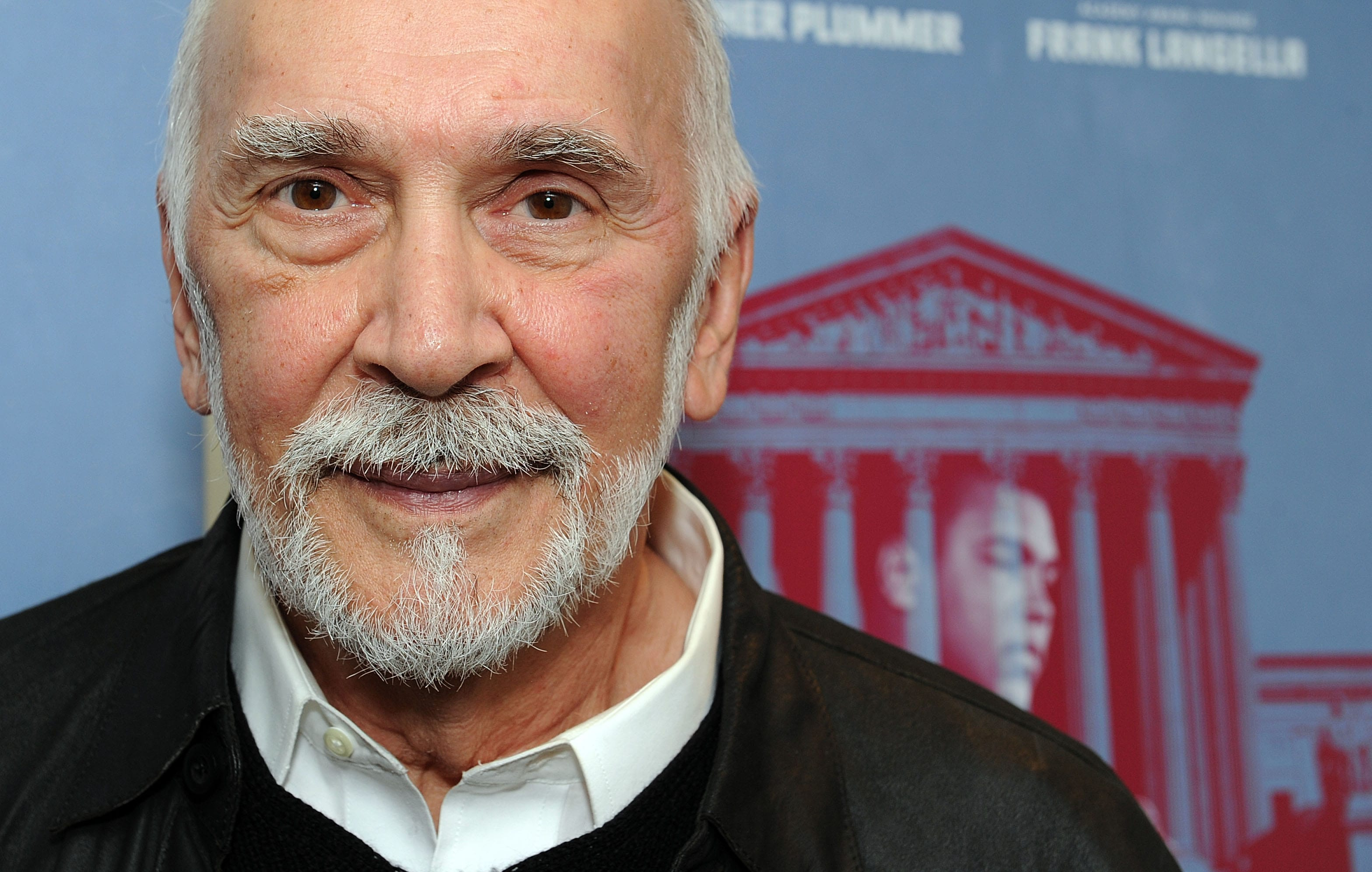 Frank Langella HQ wallpapers