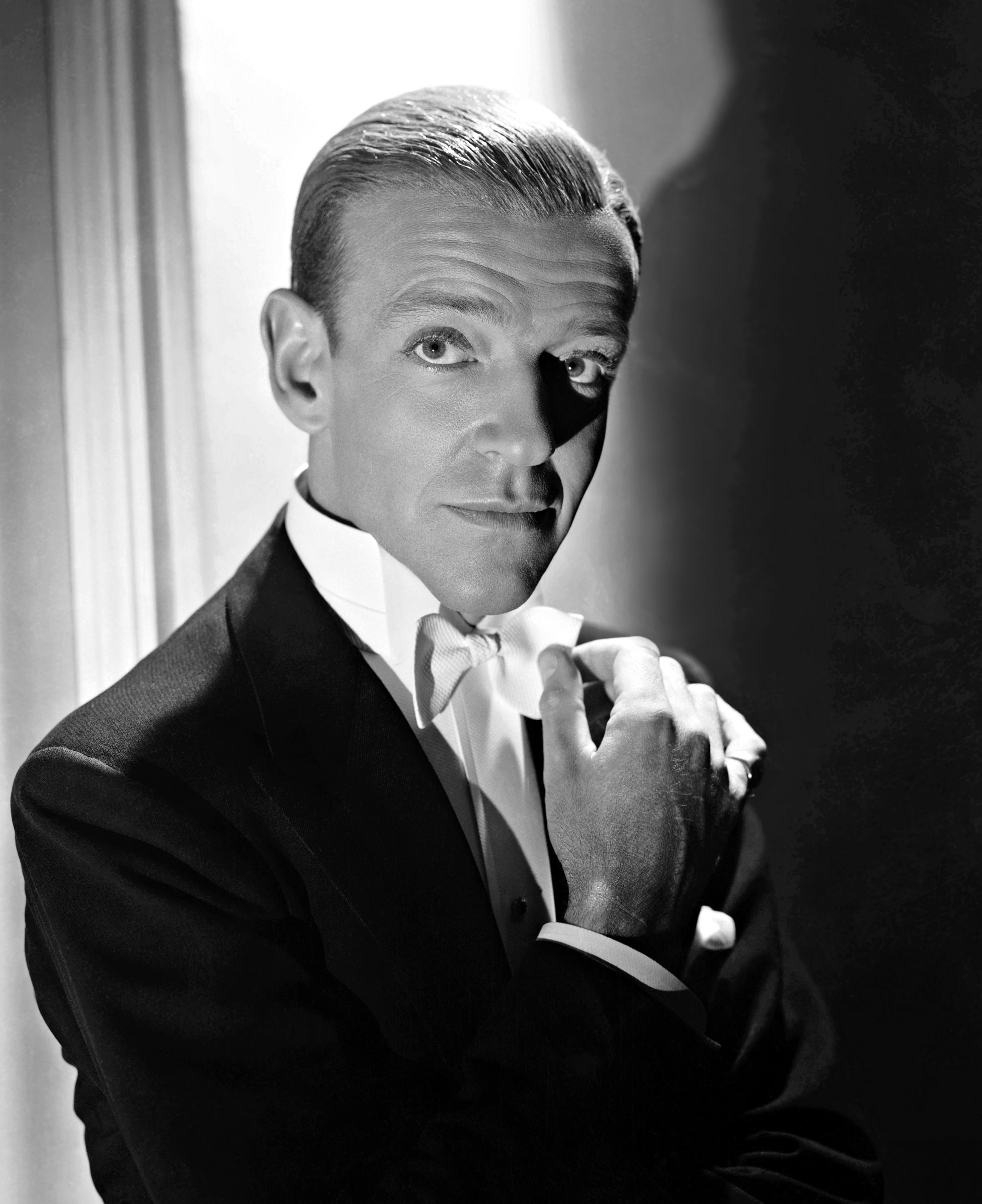 Fred Astaire HQ wallpapers