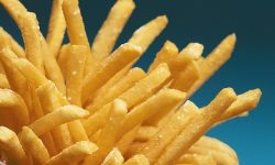 French fries HQ wallpapers