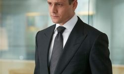 Gabriel Macht HQ wallpapers