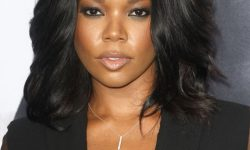 Gabrielle Union HQ wallpapers