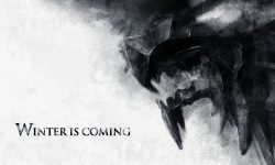Game Of Thrones HQ wallpapers