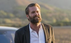 Garret Dillahunt HQ wallpapers