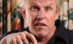 Gary Busey HQ wallpapers