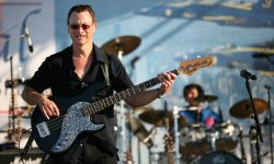 Gary Sinise HQ wallpapers