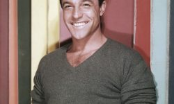 Gene Kelly HQ wallpapers