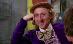 Gene Wilder HQ wallpapers