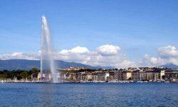 Geneva HQ wallpapers
