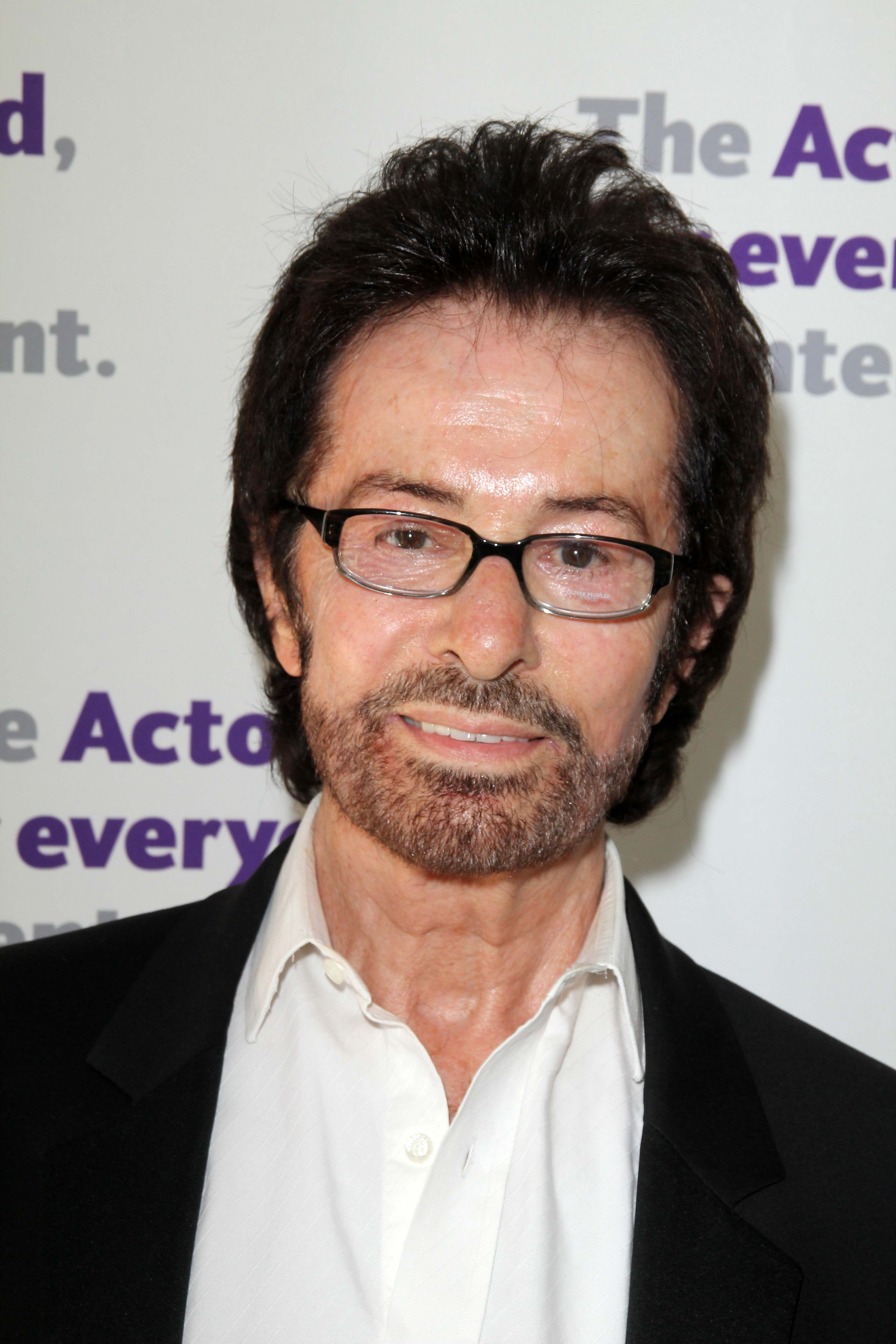 George Chakiris HQ wallpapers