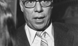 George Kennedy HD pics