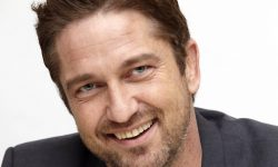 Gerard Butler HQ wallpapers