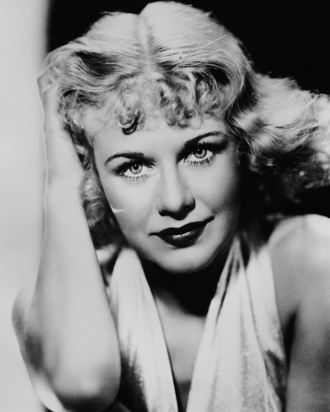 Ginger Rogers HQ wallpapers